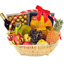 basket for any occasion pinay gifts