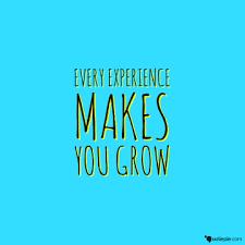 growth quotes quotiepie