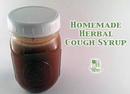 homemade cough syrup recipe wellness mama