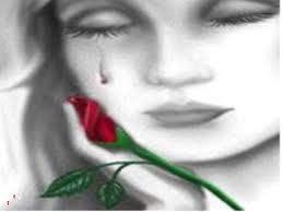 صورحزينه ودموع اجمل الصور الحزينة رمزيات