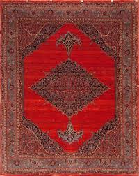 finest bijar rug rugs more