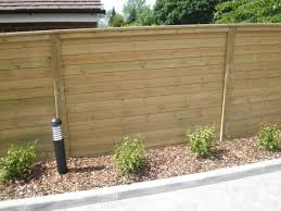 Sound Proof Fencing Quality Acoustic Fences Clayton S Fencing