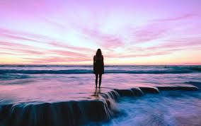 Любовь Энергетические медитации