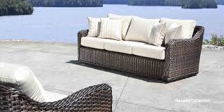 patio furniture covers in toronto