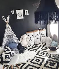 Kids Room Decor By Duka Facebook