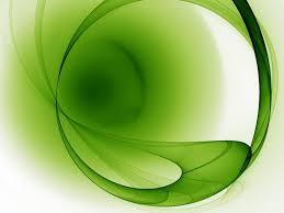 modern green backgrounds wallpaper