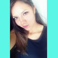 Marisol Alonso - Address, Phone Number, Public Records | Radaris
