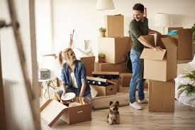 Things to keep in your mind before hiring any removal company | Purple  Unicorn Planet