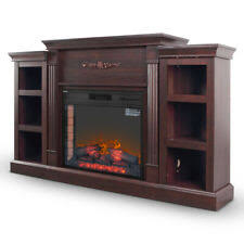 metal electric infrared fireplaces for