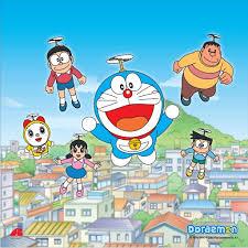 title} (Có hình ảnh) | Doraemon, Hình ảnh, Dễ thương