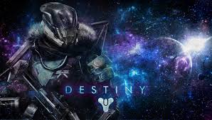 destiny wallpaper hd