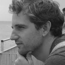Jim Smith - Hay Festival - Hay Player Audio & Video