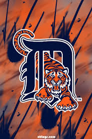 detroit tigers iphone wallpaper 769