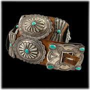 turquoise jewelry durango silver pany