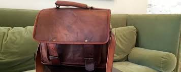 buffalo jackson everett leather