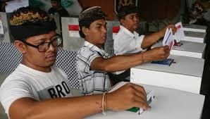 L'Indonésie démontre que l'Islam et la démocratie sont compatibles