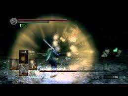 m father of the abyss dark souls