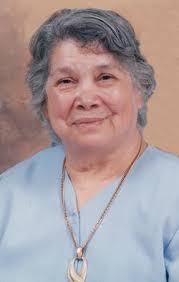 Obituary of Myrtle Lindsey | Riser Funeral Homes | Proudly serving ...