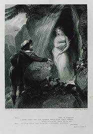File:Manfred (2) - Byron George Gordon Lord - 1849.jpg - Wikimedia Commons