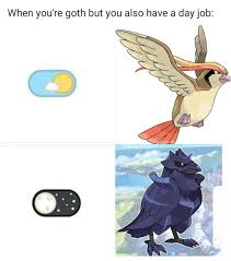 Pin by Lauren Carter on Geek: Pokémon