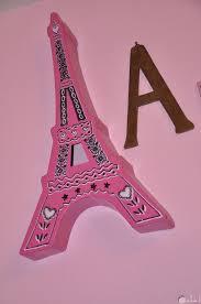 اجمل الصور لحرف A بأشكال وتصميمات روعة وجديدة