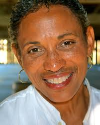 Deborah Johnson | Profiles | LGBTQ Religious Archives Network