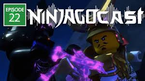 Ninjago Episode 94