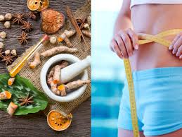 Weight loss: The foolproof Ayurveda guide to lose weight in JUST 7 ...
