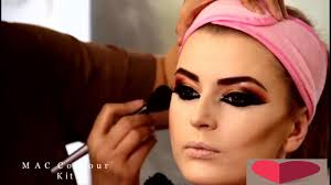 modern bride makeup 2016 you