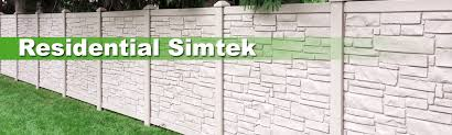 Simtek Fences Anchor Fence Fence Installation Company Serving All Of Michigan Since 1892