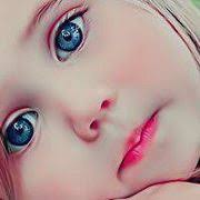 cute baby love and emotion