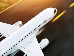 book international air tickets