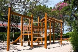 diy swing set plans for your kids