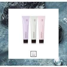 innisfree mineral makeup base cream