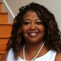 "500+ ""Carmen Johnson"" profiles | LinkedIn"
