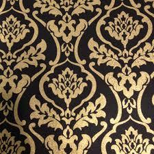 benjamin moore wallpaper wallcovering