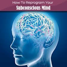 How to program your Subconscious with your computer