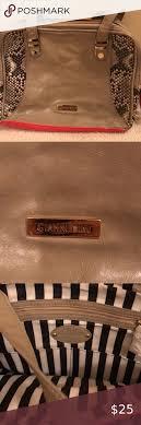 Gianni Bini Woman Handbag :) Gianni Bini Bags Satchels in 2020 | Women  handbags, Gianni bini, Gianni
