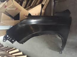 0 8 mm thick steel fender spare parts