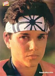 Daniel Larusso The Karate Kid Wiki Fandom
