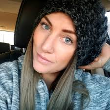 🦄 @blsmith33 - Brigitte Smith - Tiktok profile