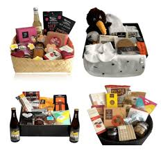 gift baskets in tauranga