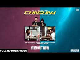 chaskay mp4 hd video bilal