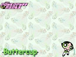 wallpapers the powerpuff s ppg