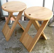 Adrian Reed - Princes Design Works - Pair Stool - Suzy - Catawiki