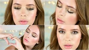 makeup tutorial tanya burr saubhaya