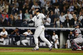 New York Yankees: Why Gary Sanchez is still the team's future catcher