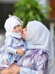 kata mutiara untuk anak islami beri nasihat penyejuk hati