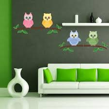 Kids Room Wall Decor Kids Wall Art Wall Stickers For Kids Decals Style And Apply