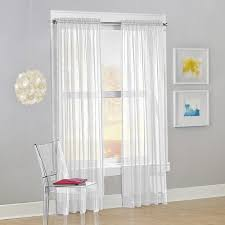 Kids Curtains Playful Window Curtains For Your Kids Bedroom Kohl S